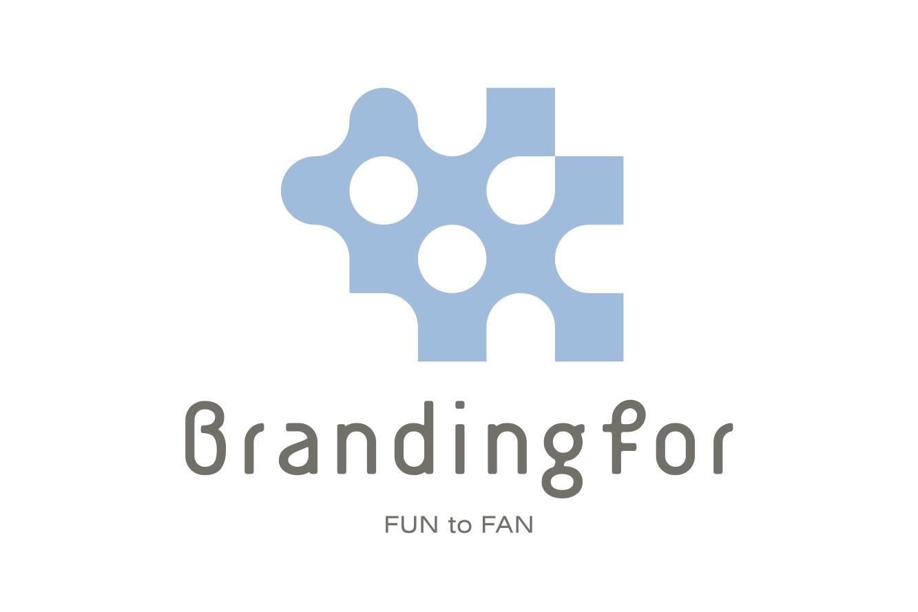 Brandingfor Inc.