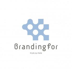 logo_white_B